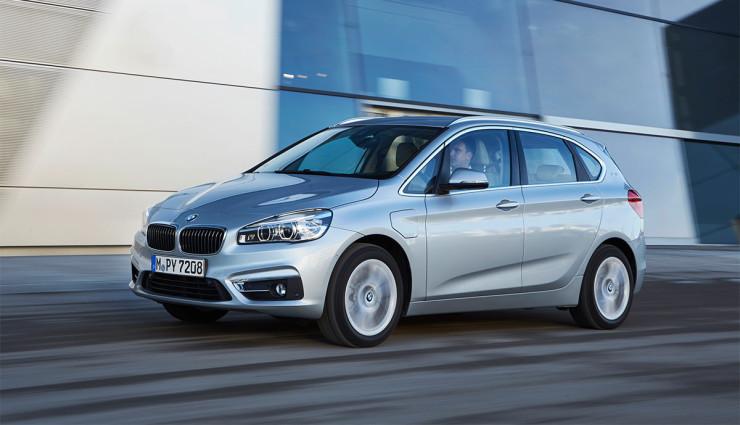 BMW-225xe-Plug-in-Hybrid1