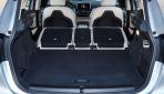 BMW-225xe-Plug-in-Hybrid10
