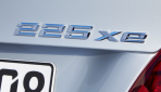 BMW-225xe-Plug-in-Hybrid11