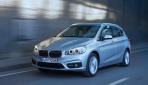BMW-225xe-Plug-in-Hybrid2