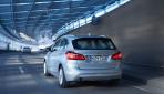 BMW-225xe-Plug-in-Hybrid3