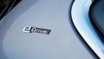 BMW-225xe-Plug-in-Hybrid7