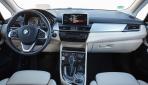 BMW-225xe-Plug-in-Hybrid8