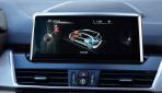 BMW-225xe-Plug-in-Hybrid9