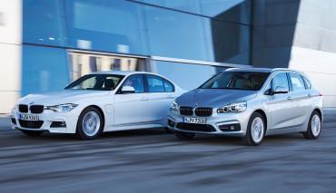 BMW-330e-Plug-in-Hybrid1