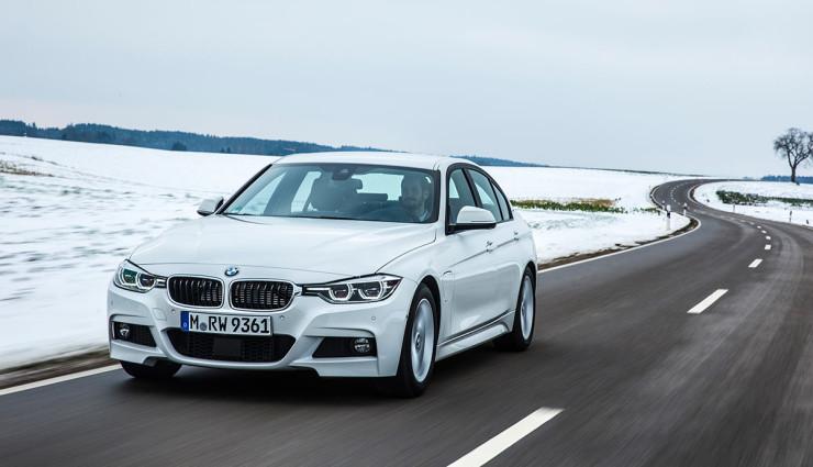 BMW-330e-Plug-in-Hybrid10