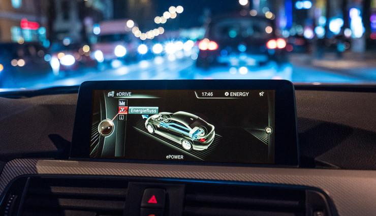 BMW-330e-Plug-in-Hybrid19
