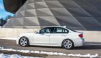 BMW-330e-Plug-in-Hybrid3