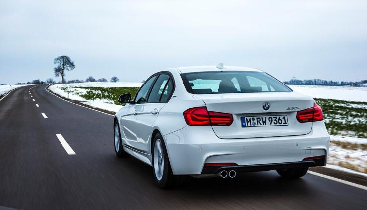 BMW-330e-Plug-in-Hybrid9