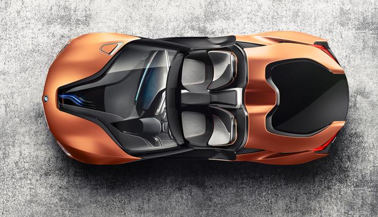 BMW i Vision Future Interaction1