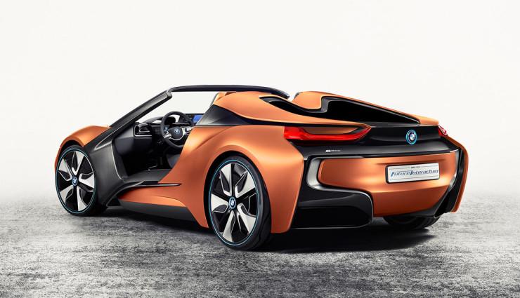 BMW i Vision Future Interaction3