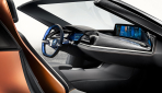 BMW i Vision Future Interaction4