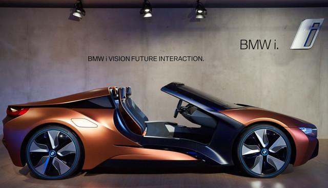 BMW-i8-Marktstart-2018