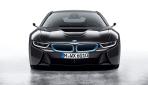 BMW i8 Mirrorless ohne Rueckspiegel1