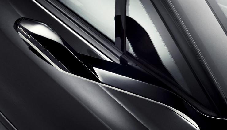 BMW i8 Mirrorless ohne Rueckspiegel4