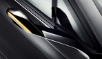 BMW i8 Mirrorless ohne Rueckspiegel5