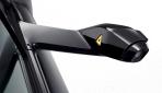 BMW i8 Mirrorless ohne Rueckspiegel8
