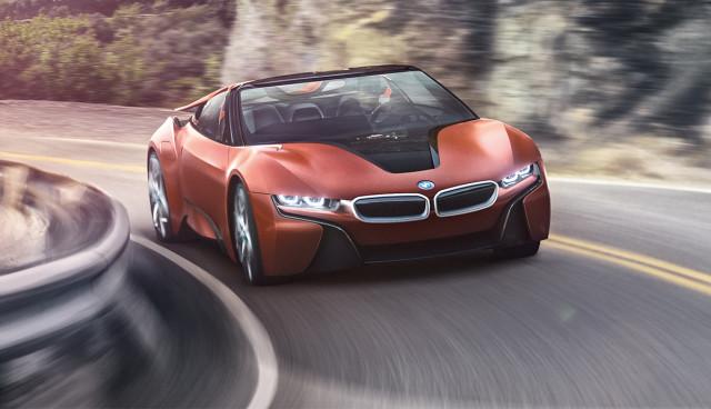 BMW-i8-Spyder-concept-at-CES11