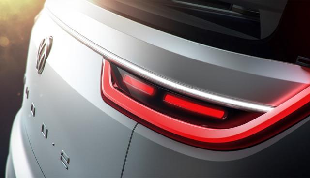CES-2016-VW-Elektroauto