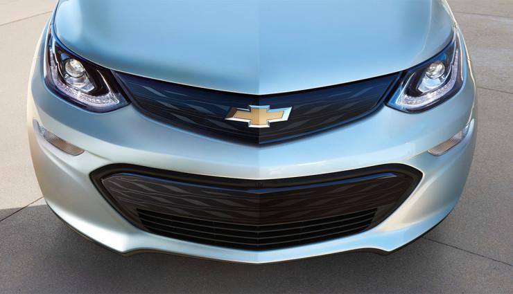 Chevrolet-Bolt-EV-2017-Images11