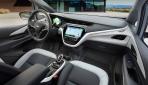 Chevrolet-Bolt-EV-2017-Images12