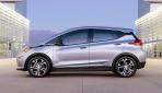 Chevrolet-Bolt-EV-2017-Images2