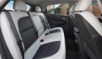 Chevrolet-Bolt-EV-2017-Images4