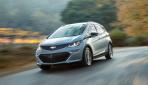 Chevrolet-Bolt-EV-2017-Images6
