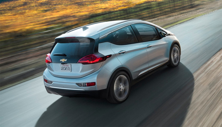 Chevrolet-Bolt-EV-2017-Images7