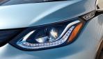 Chevrolet-Bolt-EV-2017-Images9