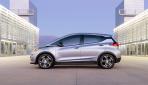 Chevrolet-Opel-Bolt-Elektroauto1