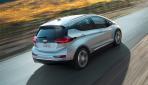 Chevrolet-Opel-Bolt-Elektroauto118