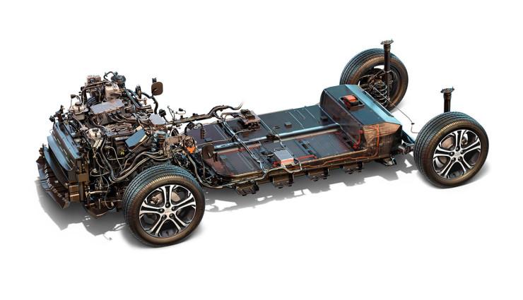 Chevrolet-Opel-Bolt-Elektroauto13