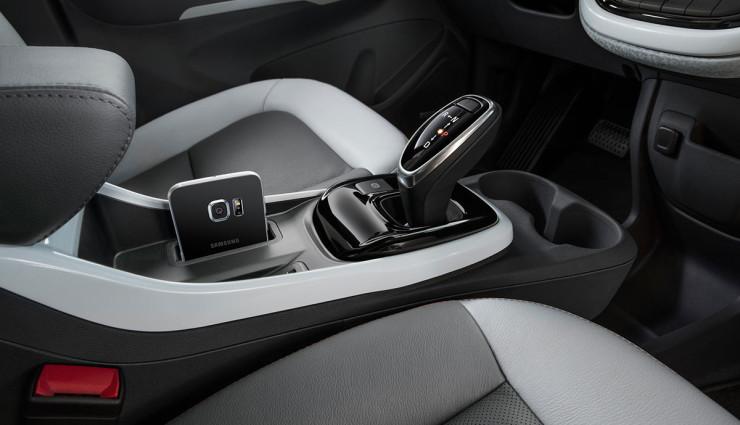 Chevrolet-Opel-Bolt-Elektroauto1517
