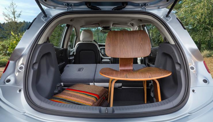 Chevrolet-Opel-Bolt-Elektroauto16