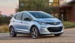 Chevrolet-Opel-Bolt-Elektroauto19
