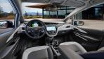 Chevrolet-Opel-Bolt-Elektroauto2