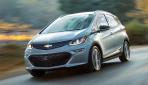 Chevrolet-Opel-Bolt-Elektroauto20