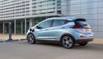 Chevrolet-Opel-Bolt-Elektroauto3