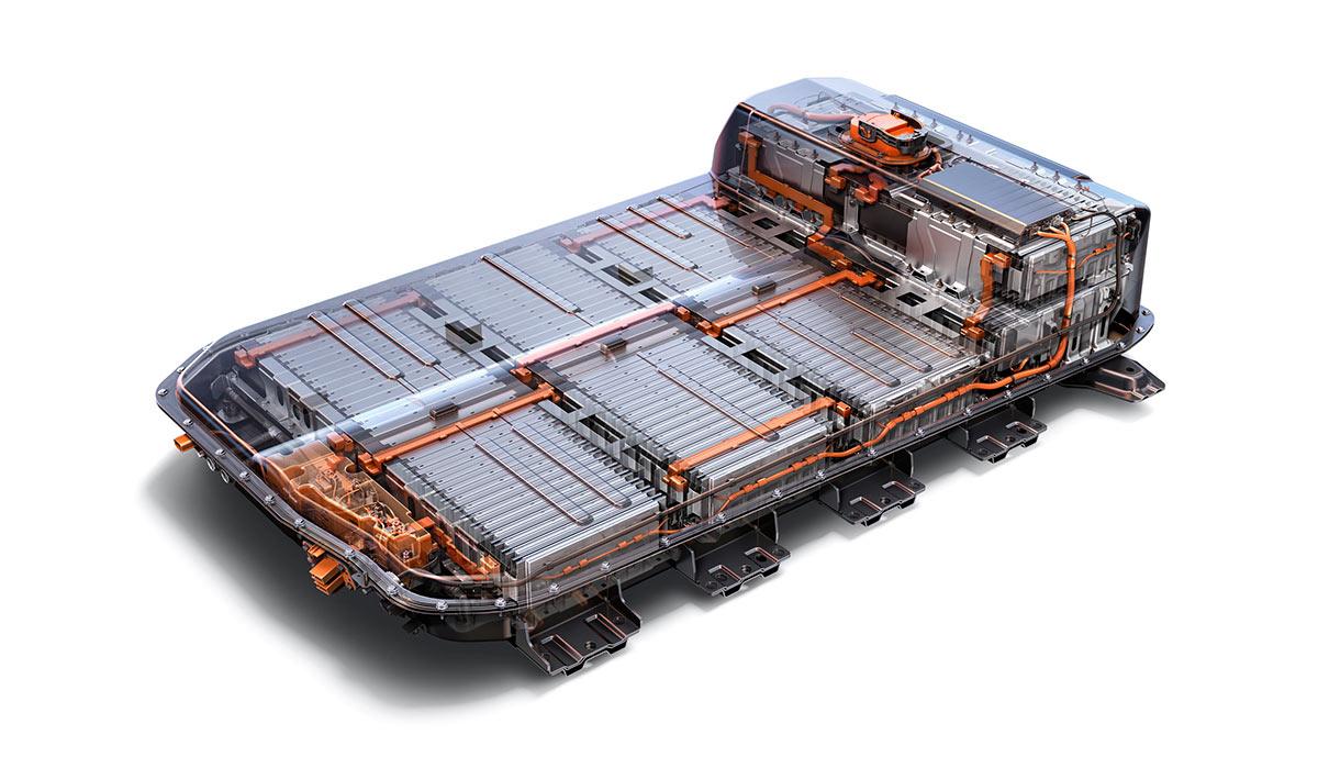 Elektroauto Chevrolet Bolt Technische Daten Amp Bilder