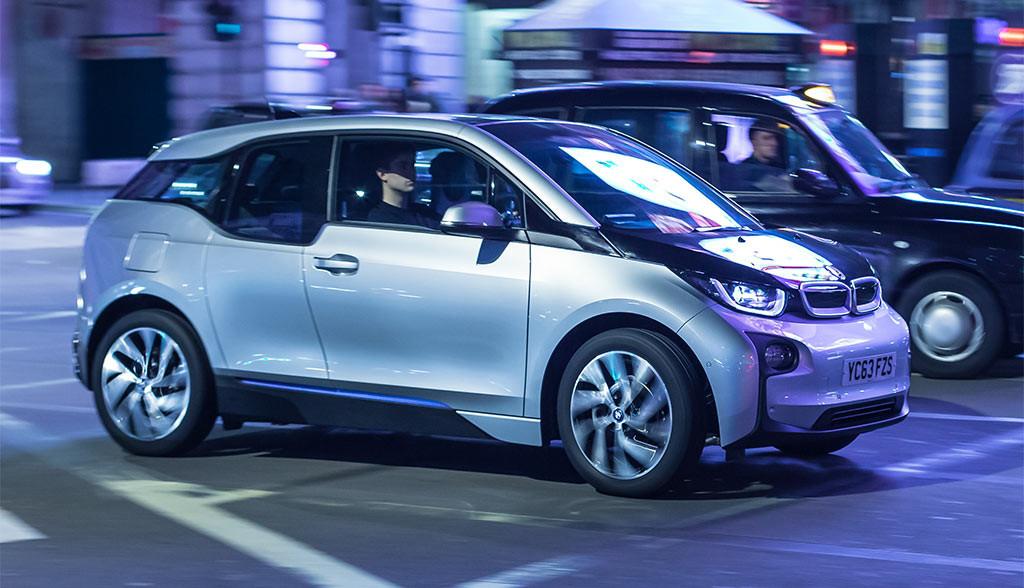Elektroauto-BMW-i3-50-Prozent-mehr-Reichweite
