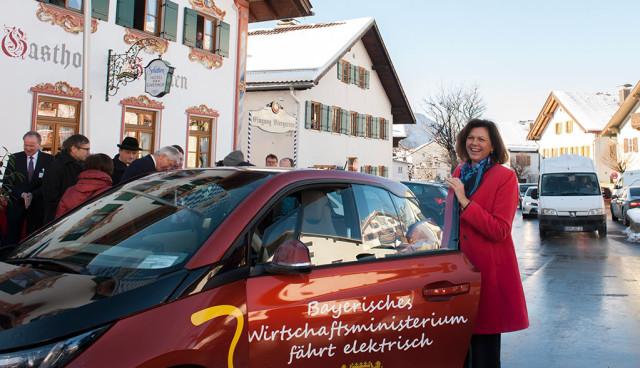 Elektroauto-Bilanz-Bayerische-Modellregionen