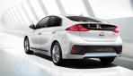 Hyundai-Elektroauto-Ioniq