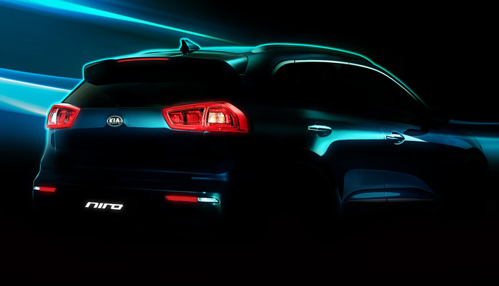 Kia-Niro-Hybrid-Bilder