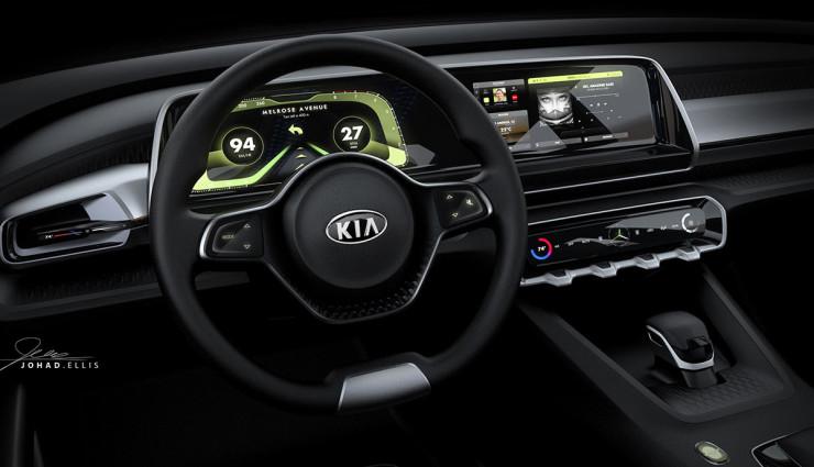 Kia-Telluride-Plug-in-SUV-1