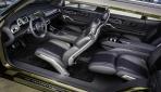 Kia-Telluride-Plug-in-SUV-7