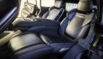 Kia-Telluride-Plug-in-SUV-9