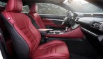 Lexus-RC-300h-Hybridauto-Sportwagen-12