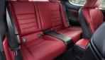 Lexus-RC-300h-Hybridauto-Sportwagen-13