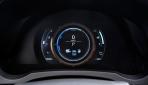 Lexus-RC-300h-Hybridauto-Sportwagen-14